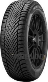 Pirelli Cinturato Winter 195/45 R16 84H XL (2688100)
