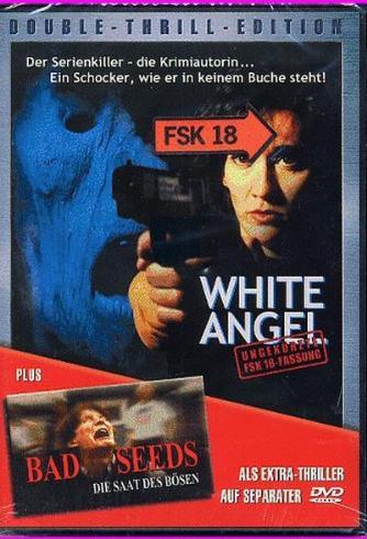 White Angel -- via Amazon Partnerprogramm