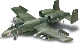 Revell A-10 Warthog (15521)