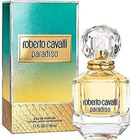 Roberto Cavalli Paradiso Eau de Parfum, 50ml