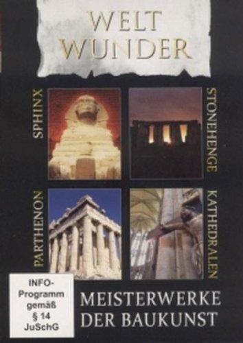Baukunst Vol. 4 -- via Amazon Partnerprogramm