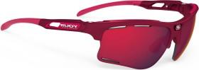 Rudy Project Keyblade merlot matte/multilaser red (SP503812-0000)