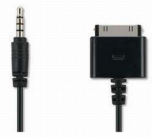 Philips PPA1160 iPhone-/ipad adapter cable 1m