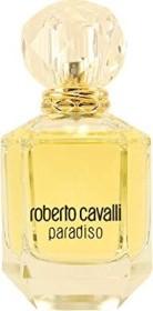 Roberto Cavalli Paradiso Eau de Parfum, 75ml