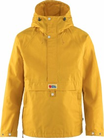 Fjällräven Vardag Jacke mustard yellow (Herren) (F87008-161)