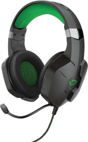 Trust Gaming GXT 323X Carus (24324)