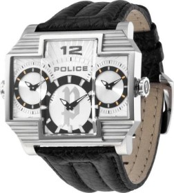 Police Hammerhead PL13088JS-04