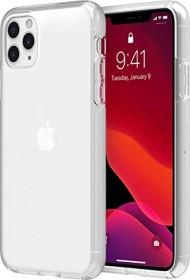 Incipio DualPro für Apple iPhone 11 Pro Max transparent (IPH-1853-CLR)