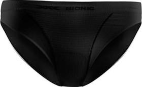X-Bionic Energizer Summerlight Tone Slip schwarz (Damen) (I100340-B026)