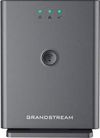 Grandstream DP752 DECT IP base