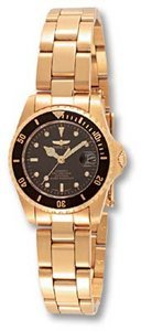 Invicta Lady Automatic Pro diver GS (diving watch) (9326, 9327, 9328)