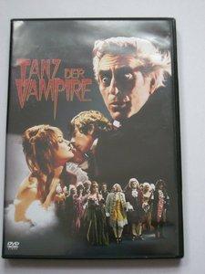 Tanz der Vampire -- © bepixelung.org
