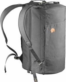 Fjällräven Splitpack Large super grey (F24245-046)