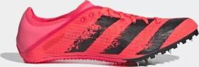 adidas Sprintstar signal pink/core black/copper metallic (Herren) (EG6157)