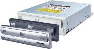 MSI DR8P (MS-8408M)