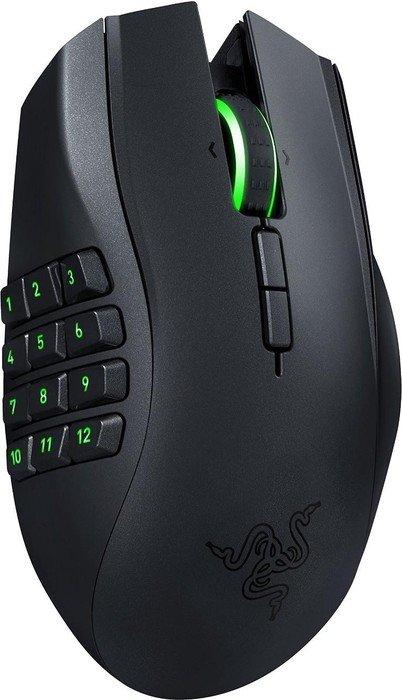 Razer Naga Epic Chroma, USB (RZ01-01230100-R3G1)