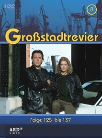 Großstadtrevier Box 8