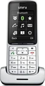 Unify OpenScape SL5 Mobilteil (L30250-F600-C450)