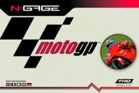 MotoGP (N-Gage)
