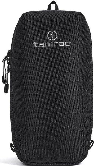 Tamrac Arc Lens Case 2.4 Objektivköcher (T0335-1919)