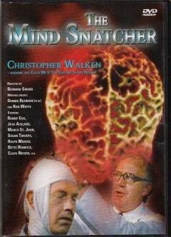 Mind Snatcher -- via Amazon Partnerprogramm
