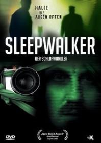 Sleepwalker - Der Schlafwandler (2000)