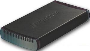 Freecom Classic SL 40GB, USB 2.0 (22404)