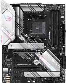ASUS ROG Strix B550-A Gaming (90MB15J0-M0EAY0)