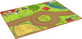 Schleich Farm World - Farm playmat (42442)