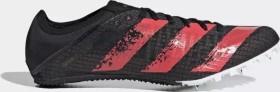 adidas Sprintstar core black/signal pink/copper metallic (Herren) (EG6191)
