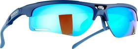Rudy Project Keyblade blue navy matte/polar 3fx hds multilaser blue (SP506547-0000)