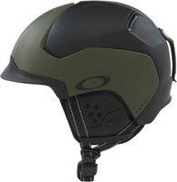Oakley MOD5 Helm dark brush (99430EU-86V)