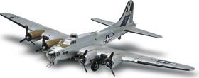 Revell B-17G Flying Fortress (15600)