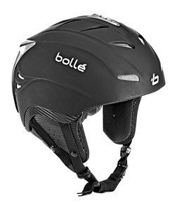 Bollé Powder Helm -- ©globetrotter.de