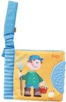 HABA Buggy book On the Farm (002423)