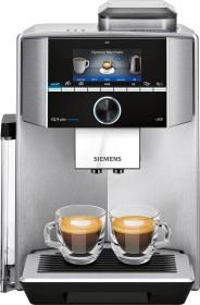 Siemens EQ.9 TI9558X1DE s500 plus connect