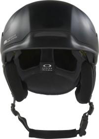 Oakley MOD5 Helm matte black (99430EU-02K)