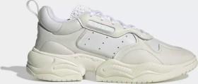 adidas Supercourt RX cloud white/off white (Herren) (EE6328)