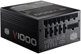 Cooler Master V-Series V1000 1000W ATX 2.31 (RSA00-AFBAG1-EU/RS-A00-AFBA-G1)