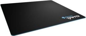 Shiny Black Gaming Mousepad ROC-13-056 Roccat Taito