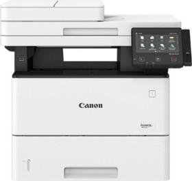 Canon i-SENSYS MF522x, S/W-Laser (2223C004)