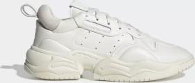 adidas Supercourt RX off white (Herren) (EG6864)