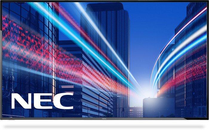 """NEC MultiSync E425, 42"""" (60003726)"""