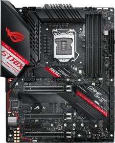 ASUS ROG Strix Z490-H Gaming (90MB12S0-M0EAY0)