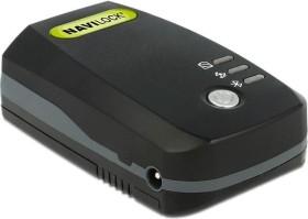 Navilock BT-821G Bluetooth-GPS-Receiver (60324)