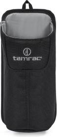 Tamrac Arc Quick Access lens case lens case (T0350-1919)