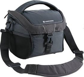 Vanguard Adaptor 25 camera bag blue/grey