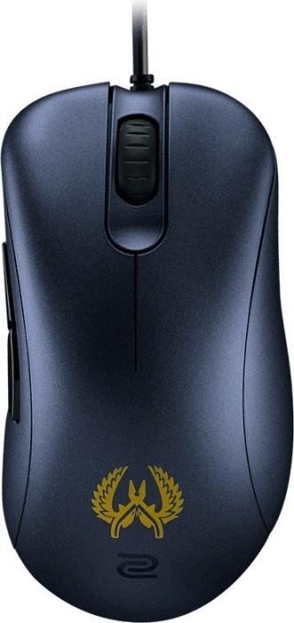 Zowie EC2-B CS:GO Version black, USB (9H.N1CBB.A6E)