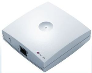 Elmeg IP300 VoIP Basisstation (5530000001)
