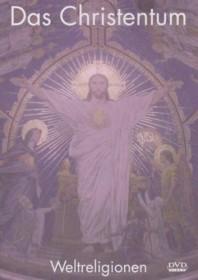 Weltreligionen - Das Christentum (DVD)